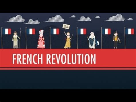 Overview On How The French Revolution Started!? Yahoo