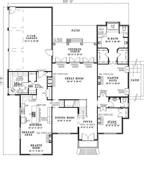 modern home floorplans housing floor plans modern simple modern house plans