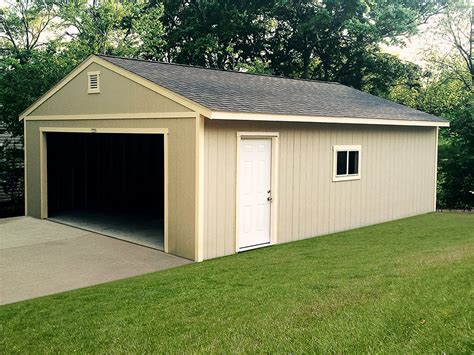 Tuff Shed Garage Barn by Tuff Shed At The Home Depot June Monthly Features