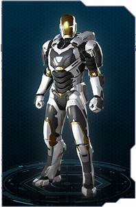 Mark 39 - Starboost | Iron Man Armory | Pinterest | Armors ...