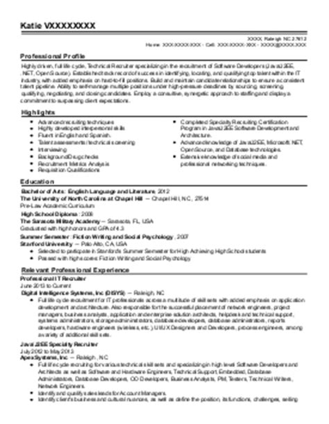 Example Resume Resume Builder Raleigh Nc. Receptionist Cover Letter With Retail Experience. Resume Skills Networking. Letter Of Intent Sample Mba. Resume Examples Objective. Cover Letter With Cv Attached. Letterhead Sample Psd. Resume Template The Muse. Resign Letter Form In Khmer