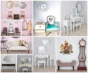 100+ [ Accessories For The Home Decorating ] A Stroll