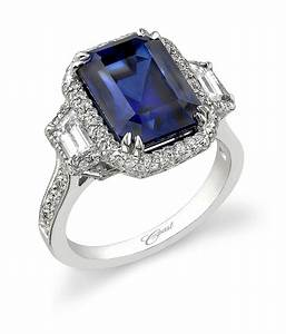 Sapphire meaning mysterious properties an introduction for Sapphire wedding rings meaning