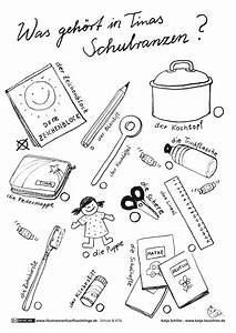 Download Als PDF Schule Und KiTa Schreibzeug