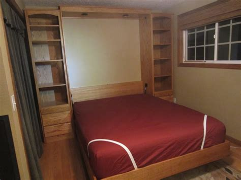 murphy bed desk costco murphy bed costco 28 images murphy bed murphy bed