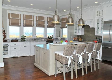iluminacion en cocinas campestres buscar  google