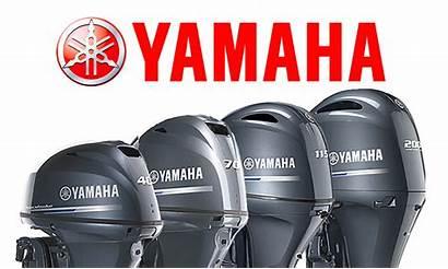 Yamaha Outboard Motor Motors Boat F2 Motoren