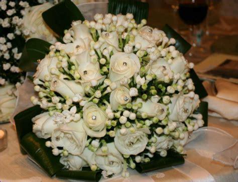bouquet sposa fiori d arancio bouquet fiori d arancio e idee matrimonio