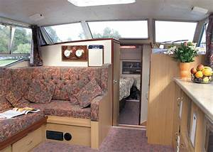 List of similar boats on the norfolk broads for Interior decorator sopranos