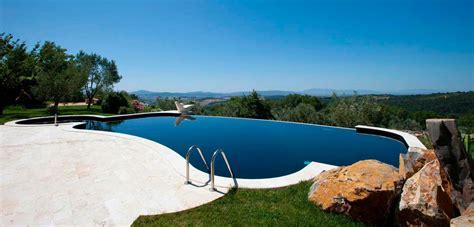 piscine da giardino interrate piscine interrate verona di grande fascino e prestigio