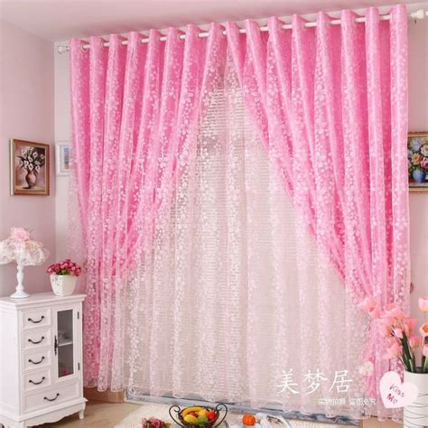 1000 images about curtain on rustic fabric