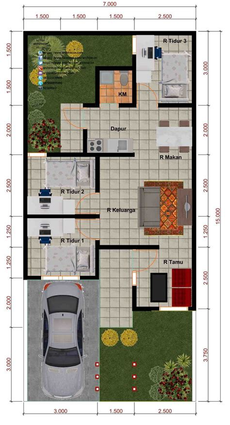 images  floor plans  pinterest house