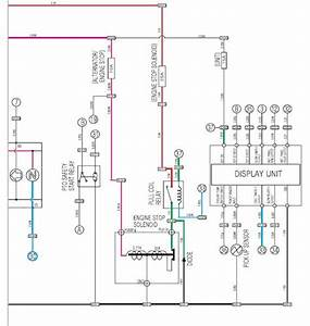 Hustler Super Z Wiring Diagram Pto