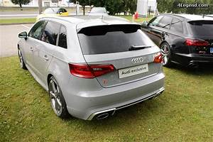 Audi Occasion Le Mans : audi chamb ry exposition s et rs l occasion des 24h du mans ~ Gottalentnigeria.com Avis de Voitures