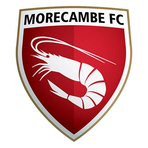 MORECAMBE VS NEWCASTLE UNITED CARABAO CUP | Live Sports