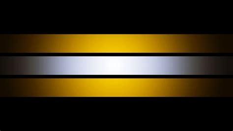 Yellow Black Wallpaper Wallmayacom