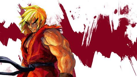 street fighter hd wallpaper  images