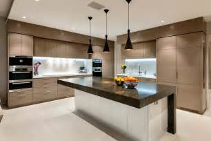 kitchen interiors 60 kitchen interior design ideas with tips to one