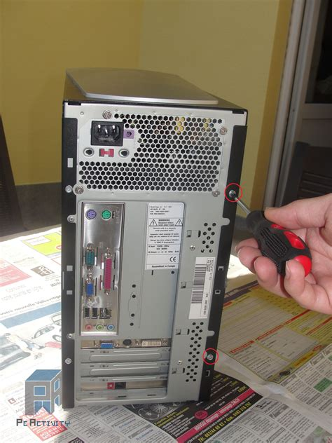 montage d un pc de bureau montage d un pc de bureau 28 images megaport m 233 ga