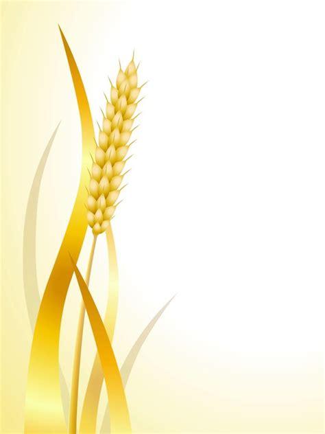 chambre agriculture 72 tableau épi de blé posters et les impression sur toile