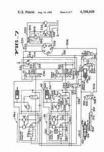Patent Us4398698