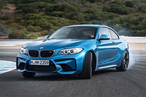 Bmw Is The Best Selling Us Luxury Car Brand