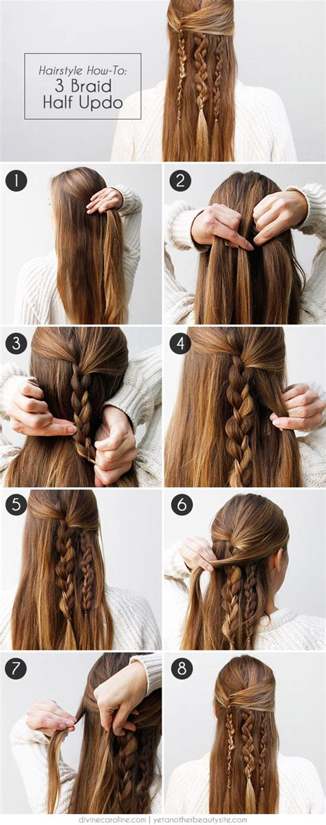 braid  updo pictures   images