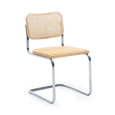 interior columns for homes knoll cesca chair home design
