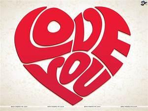 Love Wallpaper #501