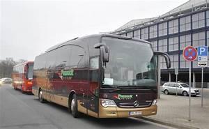 Bus Düsseldorf Hannover : mercedes o 580 am flughafen hannover am bus ~ Markanthonyermac.com Haus und Dekorationen