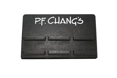 Pf Changs Gift Card Balance