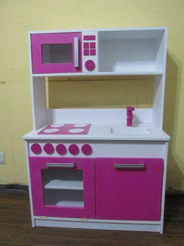 mobiliario  jardines infantiles buscar  google
