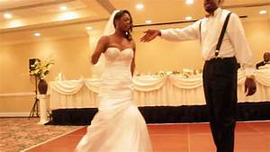 possibly the best wedding dance ever youtube With best wedding photos ever