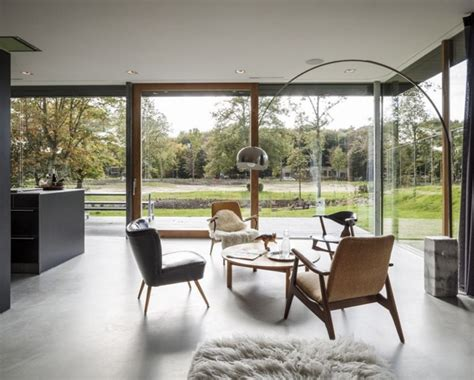 scandinavian modern interior design scandinavian modern design oliver burns