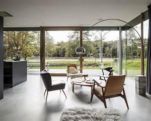 Haus 6m Breit : scandinavian modern design oliver burns ~ Lizthompson.info Haus und Dekorationen