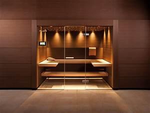 Design Sauna Mit Glas : casena design sauna ~ Sanjose-hotels-ca.com Haus und Dekorationen