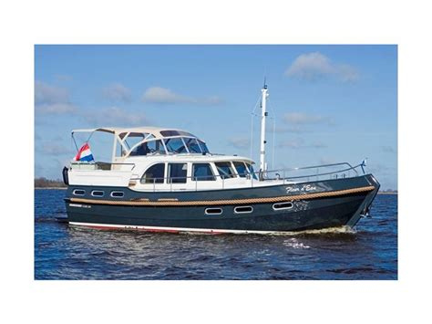 Used Boats Nl by Tweedehands Ferretti Yachts Boten Te Koop Op Nederland