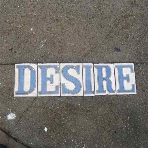 tile new orleans tile street name new orleans inspiratie pinterest sidewalks street and tiling