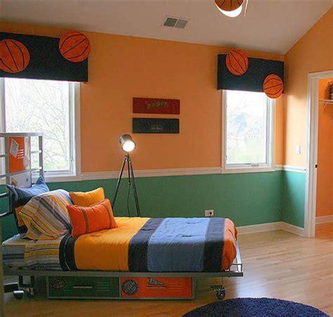 cool bedroom for cool bedrooms for kids 18 newslinq