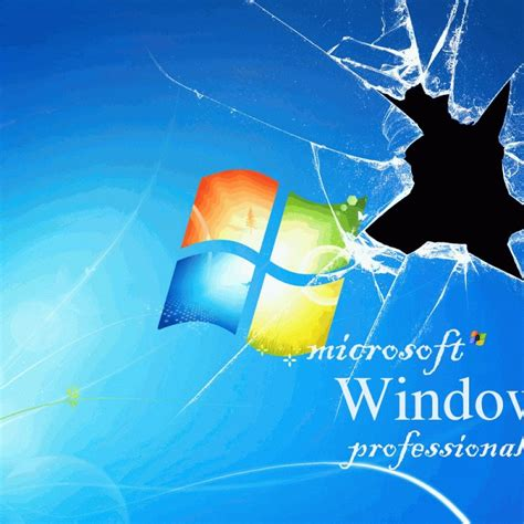 Animated Gif Wallpaper Windows 8 - 10 new windows 8 gif wallpaper hd 1920 215 1080 for pc