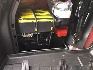 Batterie Lexus Is 250 : battery spec lexus is 300h is 250 is 200t club ~ Jslefanu.com Haus und Dekorationen