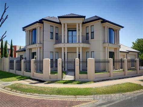 design a house plan balcony views balcony rendered two storey