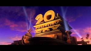 20th Century Fox and DreamWorks Animation (2013) - YouTube