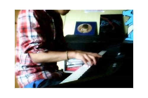 8eight goodbye my love mp3 download :: esnabuddreph