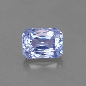 light blue gemstone light blue spinel images photos and pictures