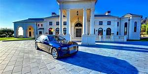 25 Most Expensive Homes In The World That Will Make Your ...