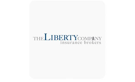 We offer private motor, life and medical, office and shop packages for individuals and corporations. The Liberty Company Insurance Brokers, Inc. Partners with Florida-based Moody Insurance Group ...