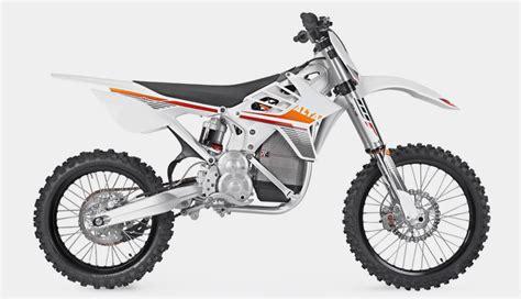No Fuel 10 Best Electric Dirt Bikes Improb