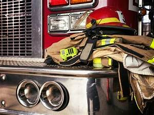 Stepney Fire Department Issues Invitation for Bids ...