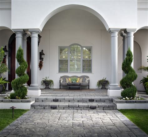 outdoor tile for patio outdoor slate tile patio flooring options expert tips